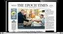digital newspaper