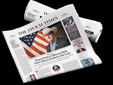 Print Newspaper